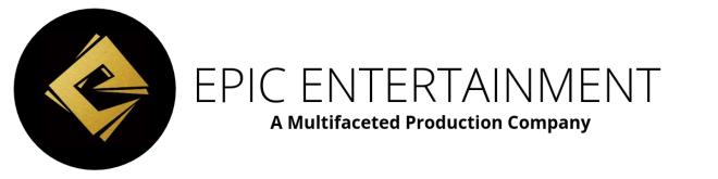 epic entertainment (2)