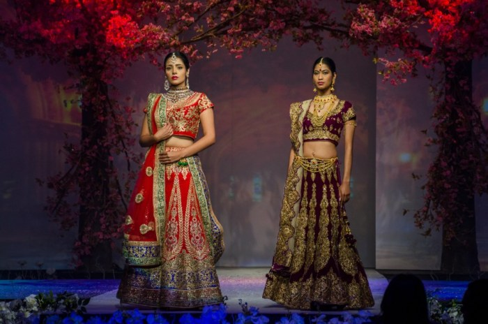 sunday-times-eastern-bridal-fair-20160807-7