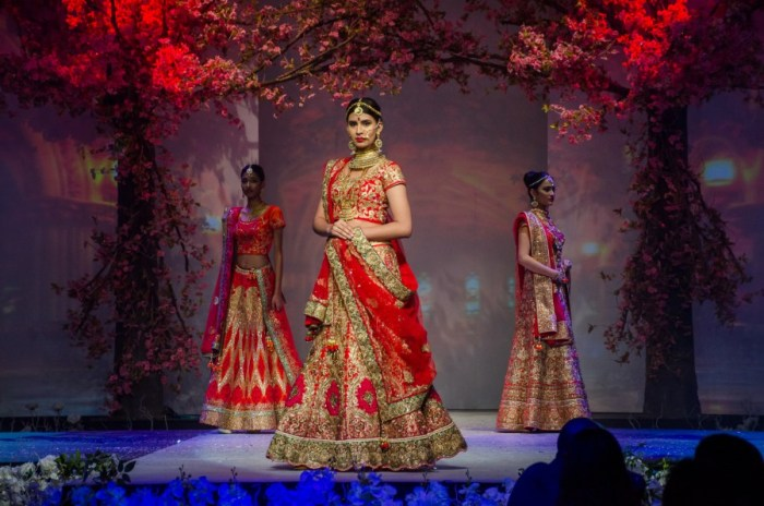 sunday-times-eastern-bridal-fair-20160807-9